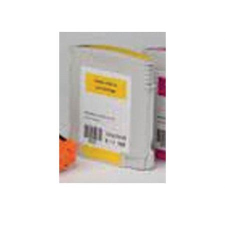 DATACARD - PB500/D3000 Ink Yellow Dye (810734-102)