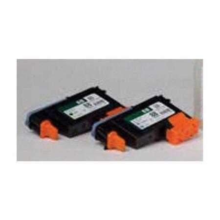 DATACARD - Printhead PB500/D3000 BL Pigment & YL Dye (810584-100)
