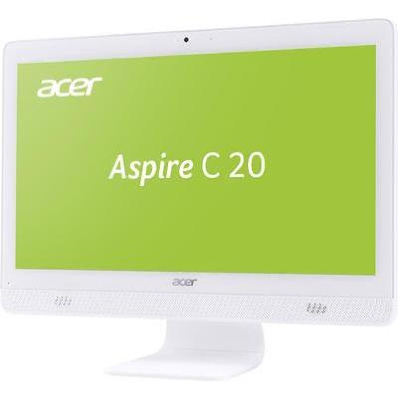 ACER AIO C20-720