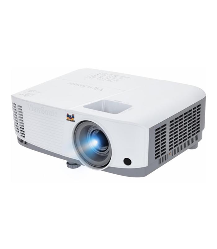 Viewsonic PA500S