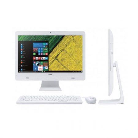 Acer C20-830