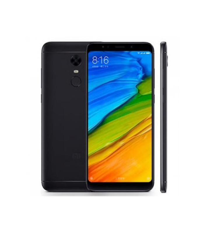 Smartphone Xiaomi Redmi 5 Plus