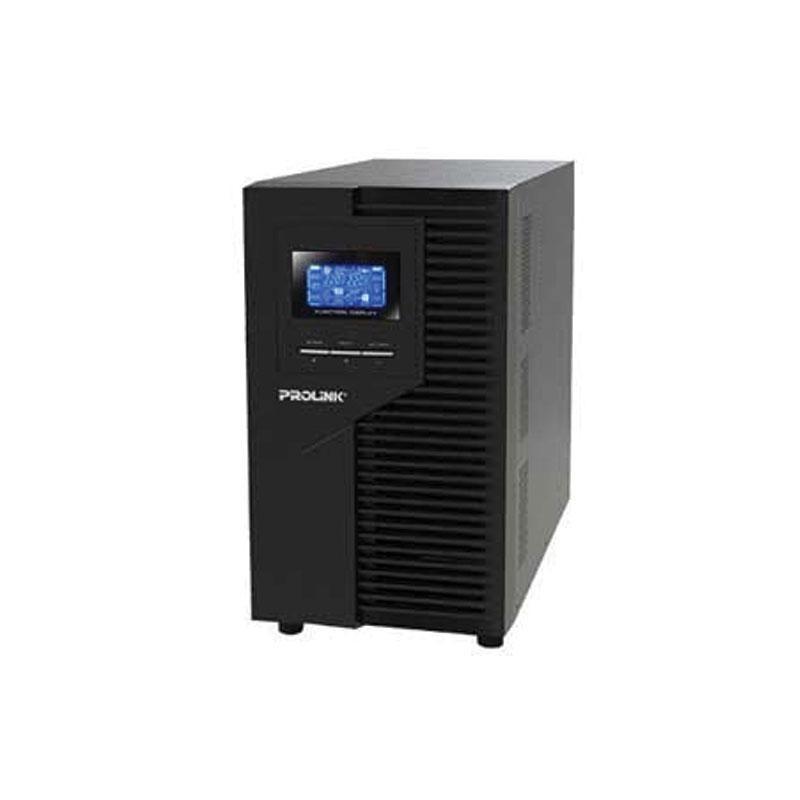 PROLINK - Online UPS 3000VA [PRO903WS]
