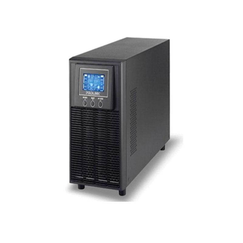 PROLINK - Online UPS 3000VA [PRO803ES]