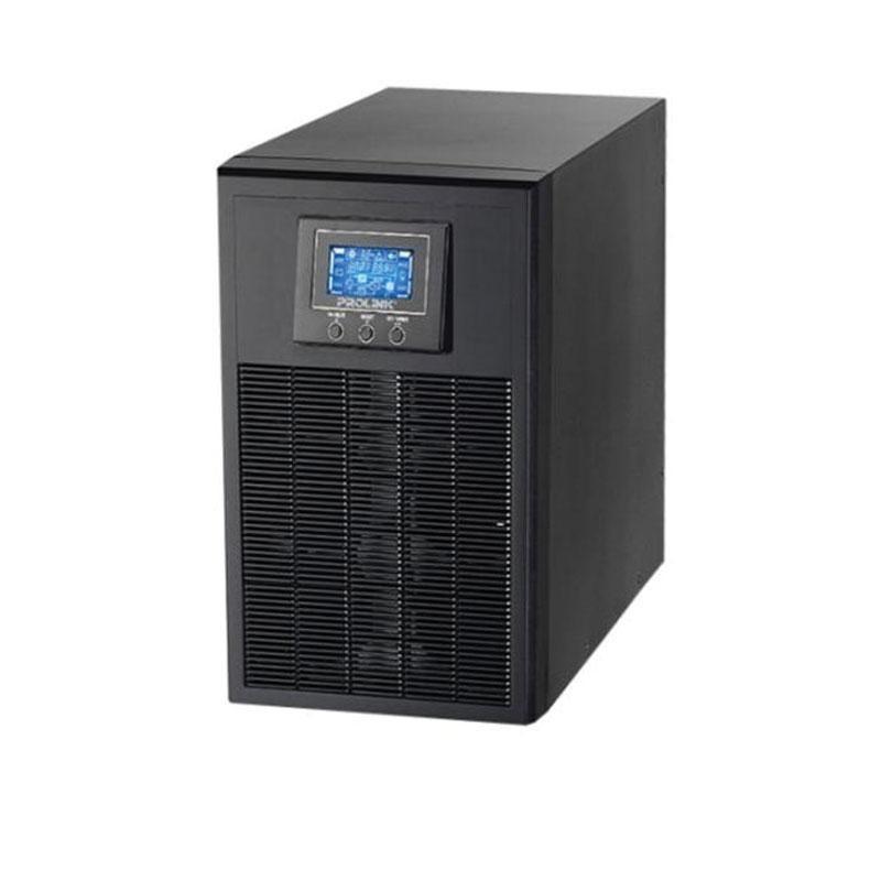 PROLINK - Online UPS 1000VA [PRO801QS]