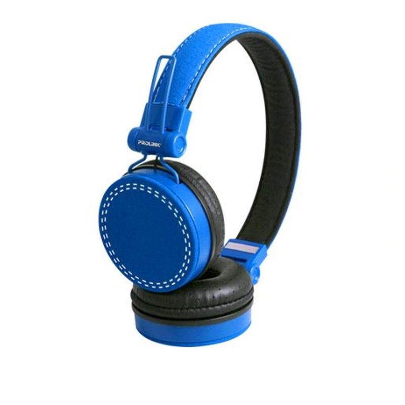 PROLINK - Stereo Headset [PHC1003E]