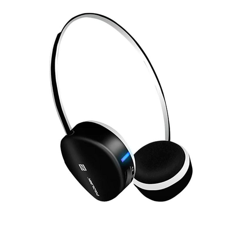 PROLINK - Super Slim BT Stereo Headset - Fervor Basic [PHB6001E]