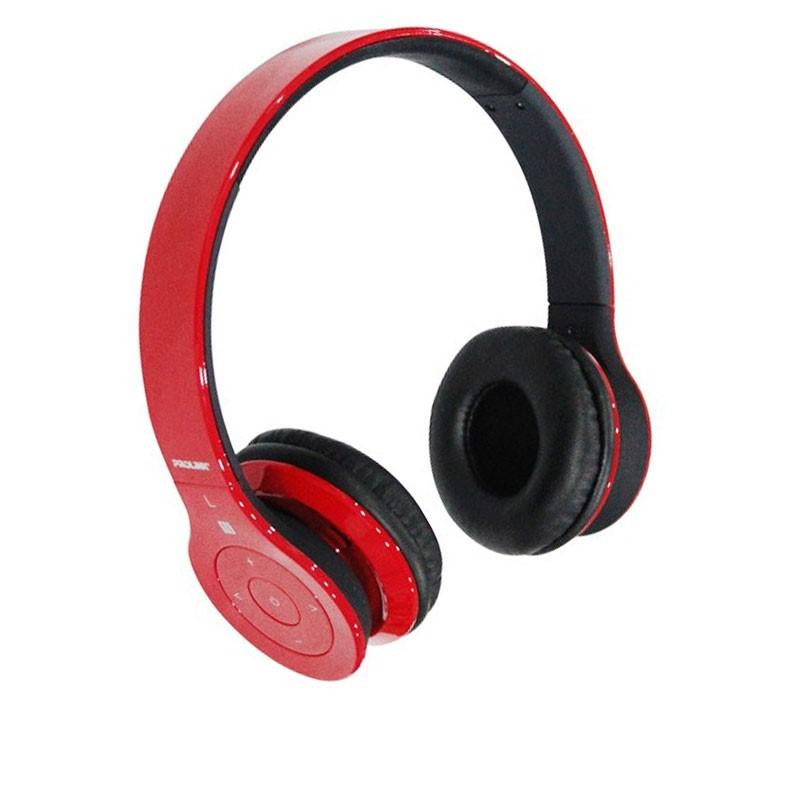 PROLINK - BT Stereo Headset - Fervor Tune [PHB6002E]