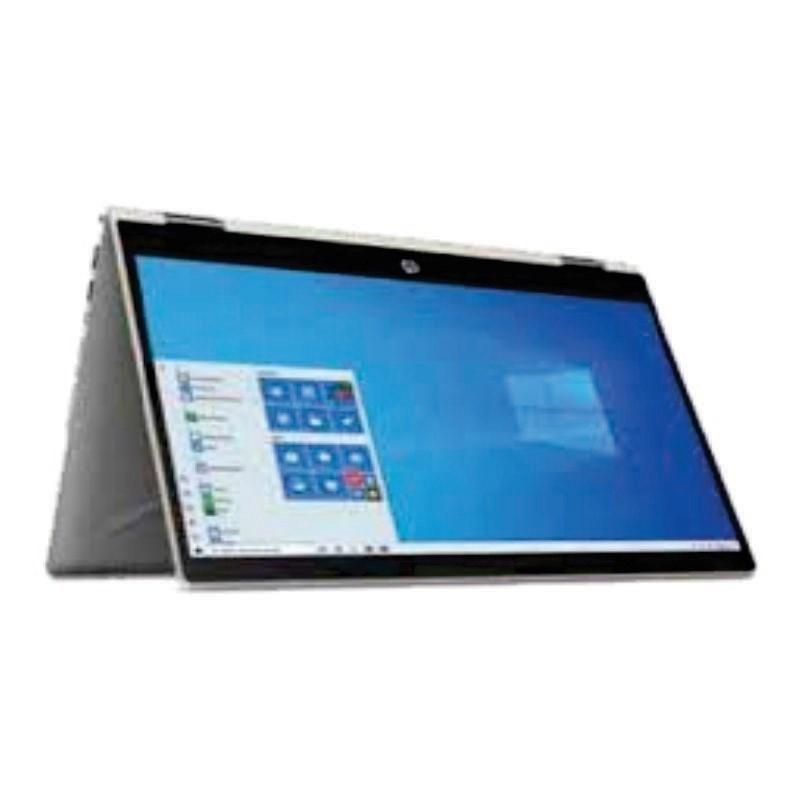 HP - ENVY x360 Convertible 13-ar0107TU (R7-3700u/16GB/1TB SSD/13.3inch Touch/Win10H/Motif Kayu) [8WN10PA]