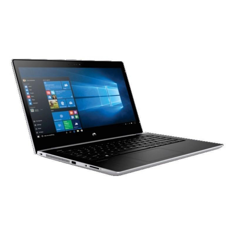 HP - ProBook x360 440G1 (i5-8250u/8GB/256GB SSD/MX130 2GB/14inch/Win10P) [5HM59PA]