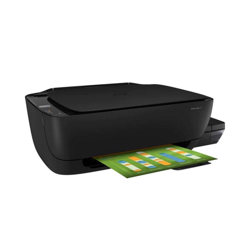 HP - Ink Tank 315 AiO Printer [Z4B04A]