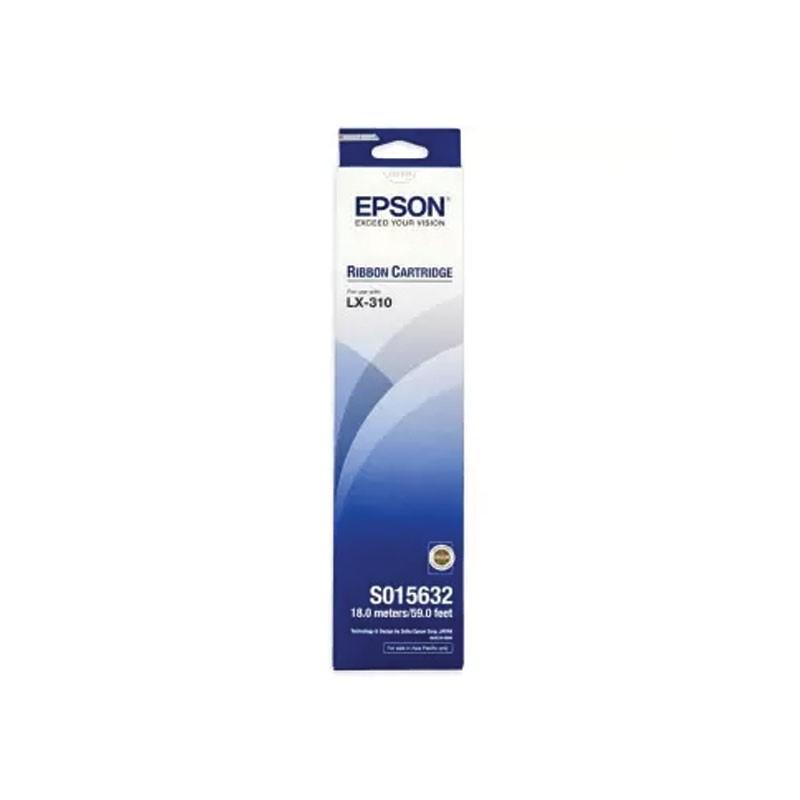 EPSON - RIBBON S015632(B)  [C13S015632]