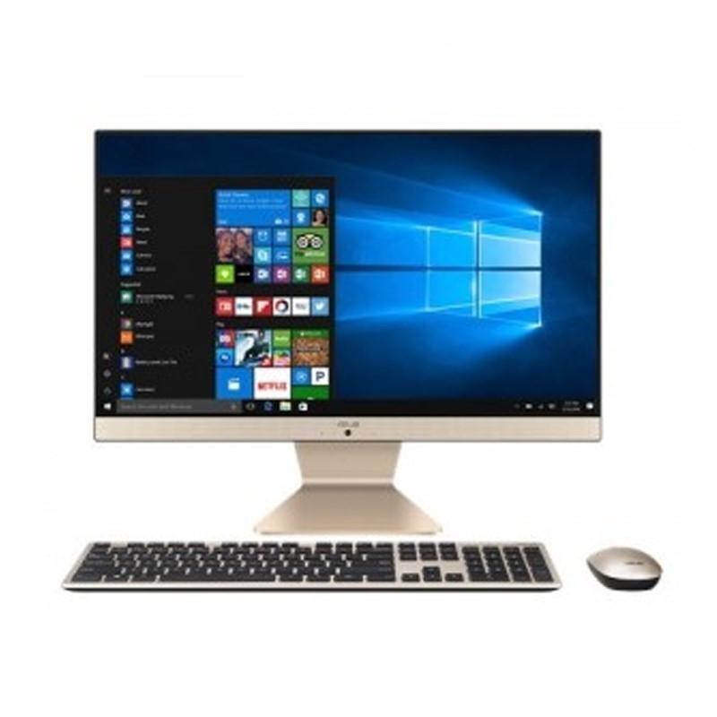 ASUS - AiO V222UBK-WA038T (i5-8250U/8GB RAM/1TB HDD/MX110/21.5inch/Win10)