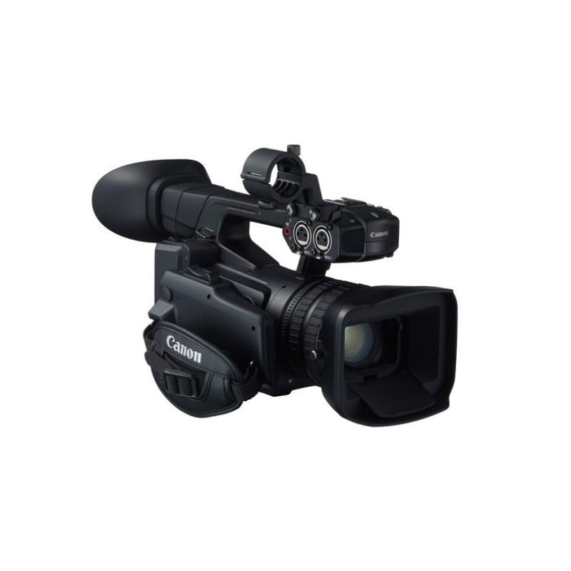 CANON - Camcorder XF200
