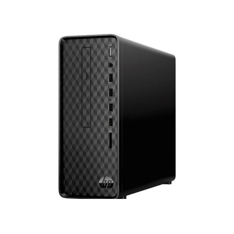 HP - PC  SLim S01-pD0105L (i5-8400/1TB/4GB/LED 18.5inch/Win10P) [7XD24AA]
