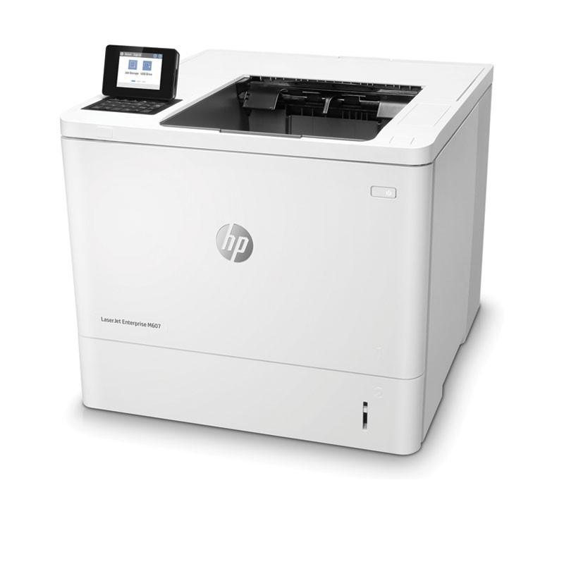 HP - LaserJet Enterprise M607dn Printer [K0Q15A]