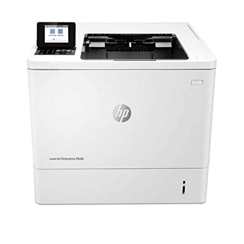 HP - LaserJet Enterprise M608dn Printer [K0Q18A]