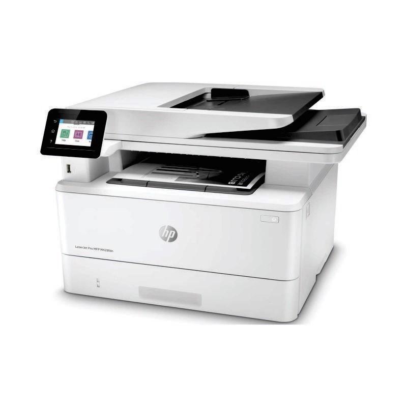 HP - LaserJet Pro MFP M428fdw [W1A30A]