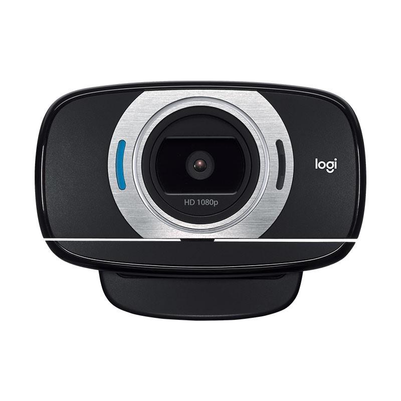 LOGITECH – Webcam C615
