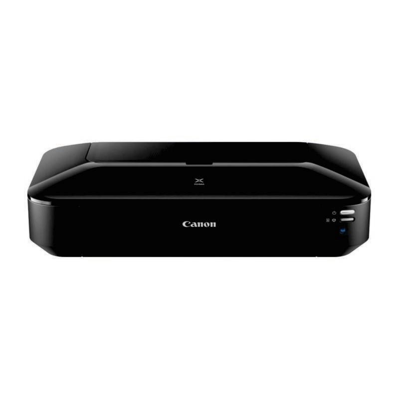 CANON - Inkjet Printer PIXMA iX6870 [IX6870]