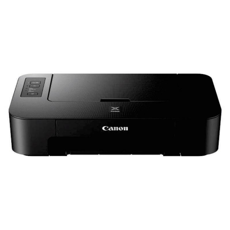 CANON - Inkjet Printer PIXMA TS207 [TS207]