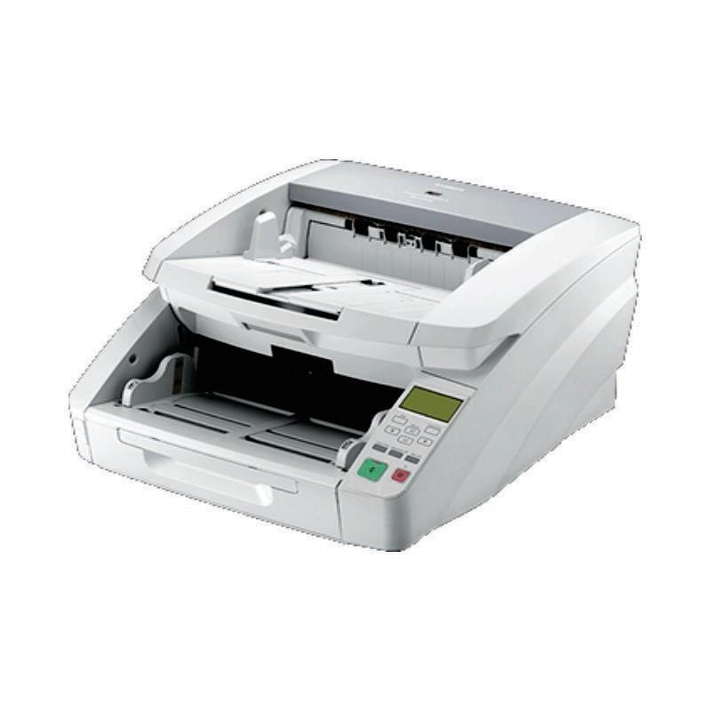 CANON - Document Reader DR-G1100 [DRG1100]