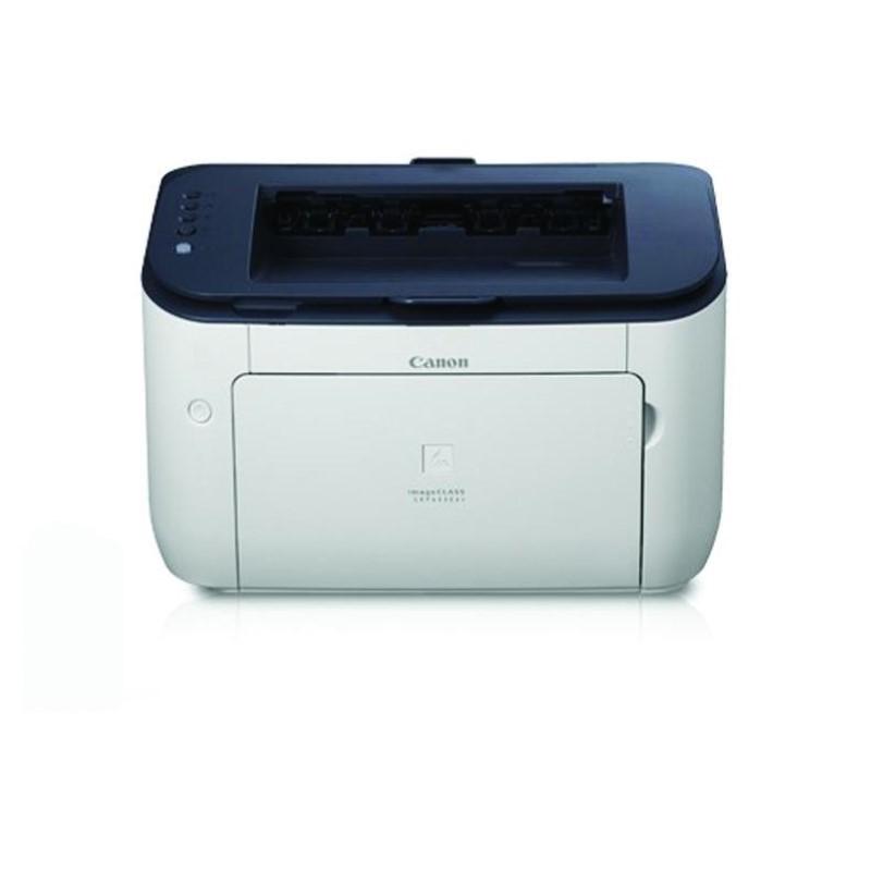 CANON - Laser Printer LBP6230DN [LBP623]