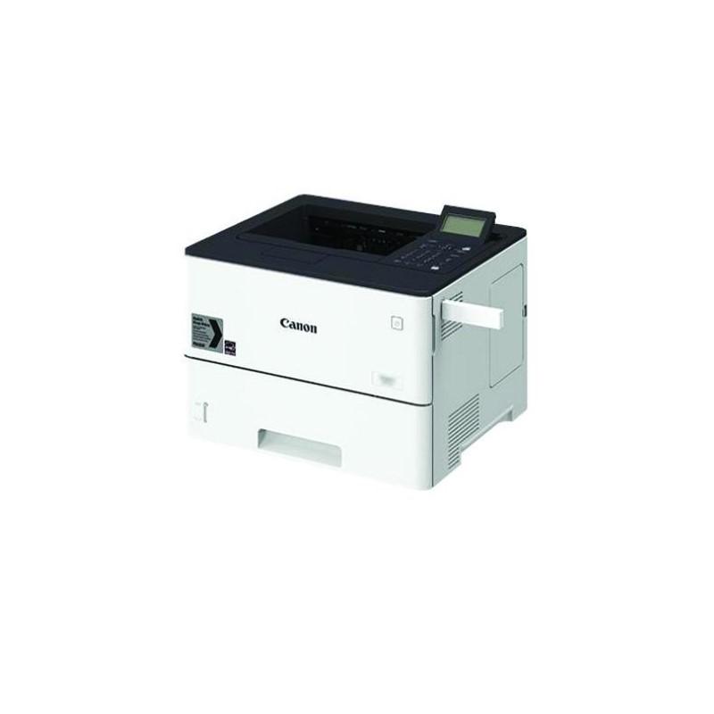 CANON - Laser Printer LBP312X [LBP312X]