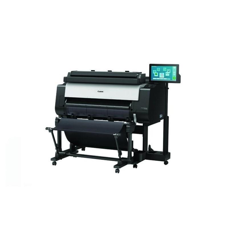 CANON - imagePROGRAF TX-5300 MFP T36 [TX-5300 MFP T36]