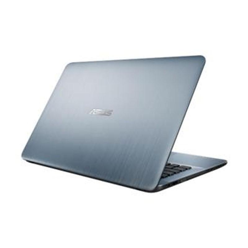 ASUS - X441BA-GA922T (A9-9425/4GB RAM/1TB HDD/14inch/Win10SL/Ice Blue)