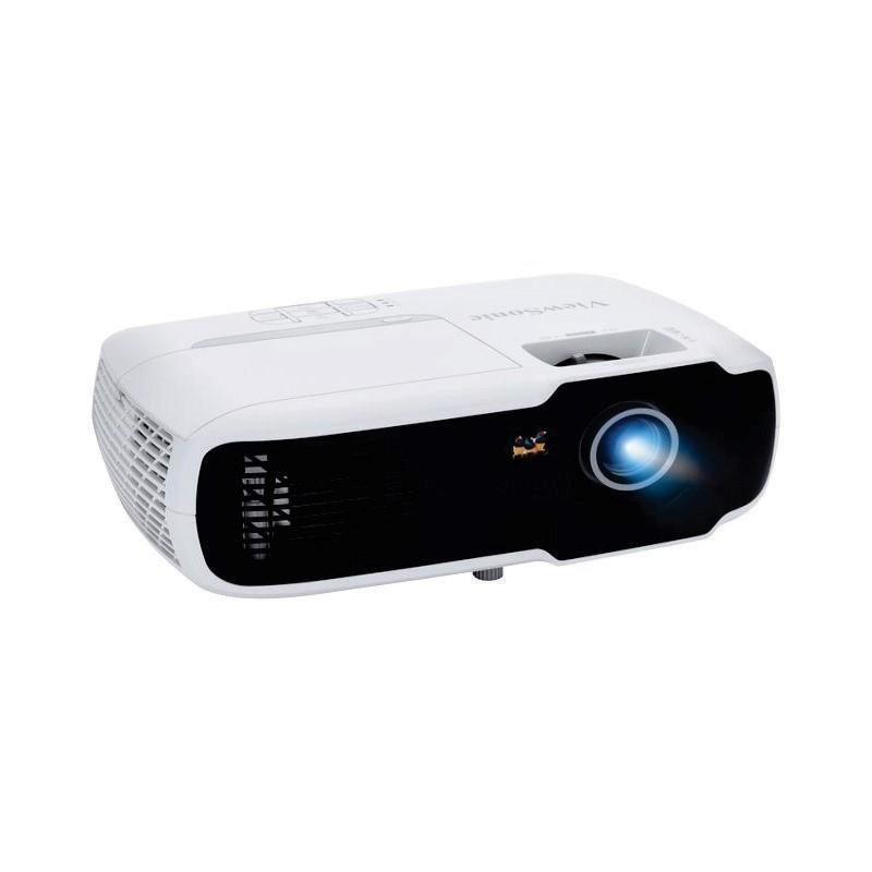 VIEWSONIC – Projector PA502XP