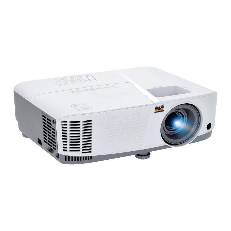 VIEWSONIC - Projector PA503W