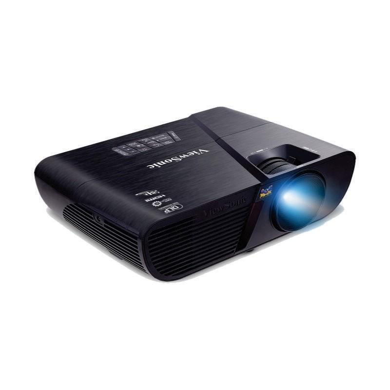 VIEWSONIC – Projector PJD7526W