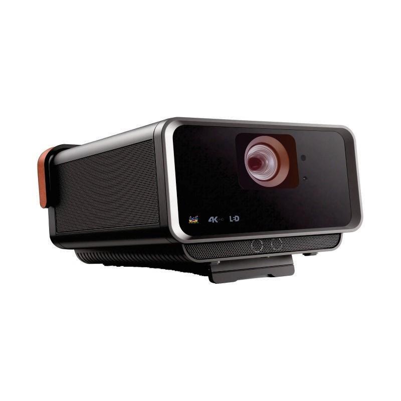VIEWSONIC - Projector X10-4K