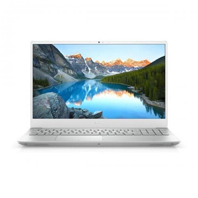 DELL - Inspiron 15-7591 (i7-9750H/8GB DDR4/256GB SSD/GTX1050 3GB/15.6inch/Win10H)