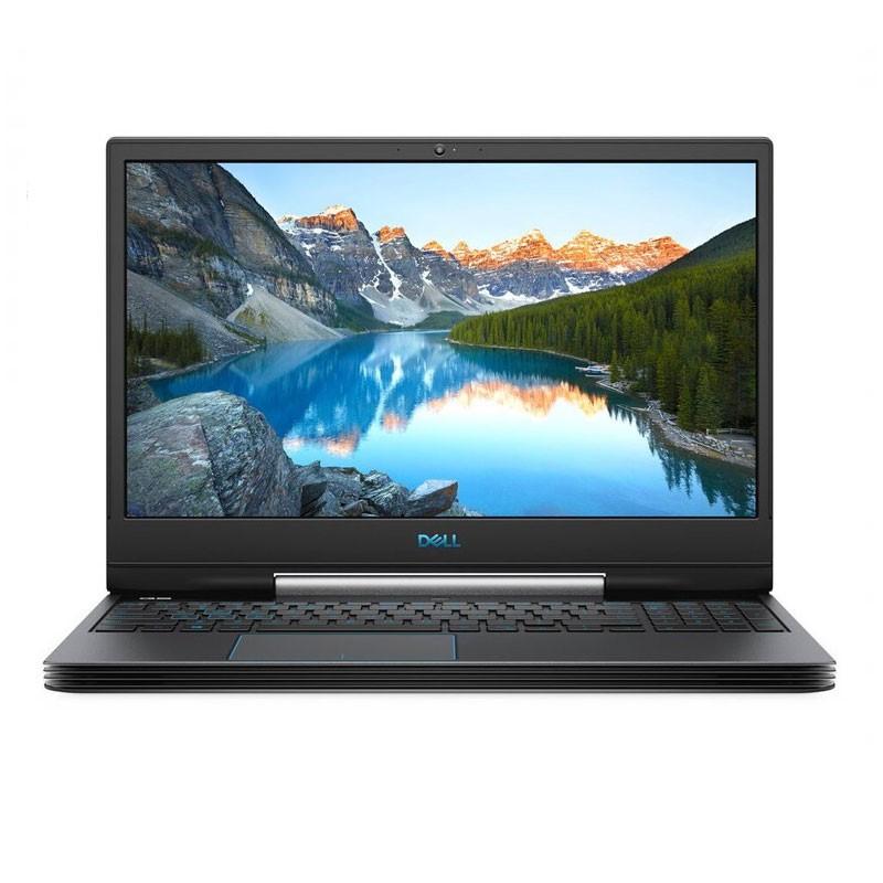 DELL - G5 15-5590 (i5-9300H/8GB DDR4/128GB SSD+ 1TB HDD/GTX 1650 4GB/15.6inch/Win10H)