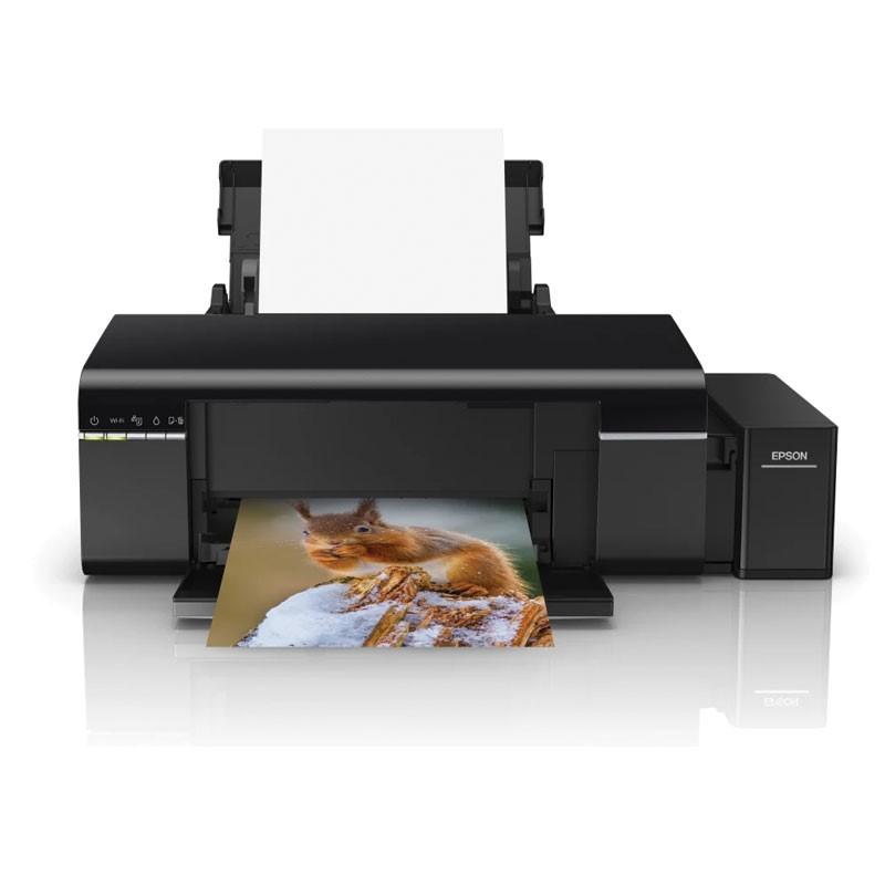 EPSON - Printer L805