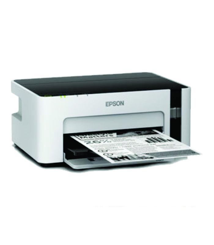 EPSON - M1120 Mono Printer