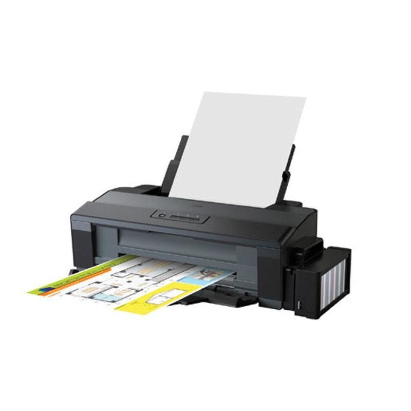EPSON - L1300 A3 Ink Tank Printer