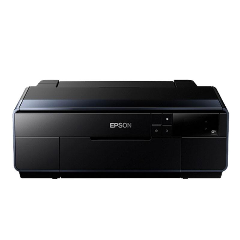 EPSON - SureColor P607 Printer
