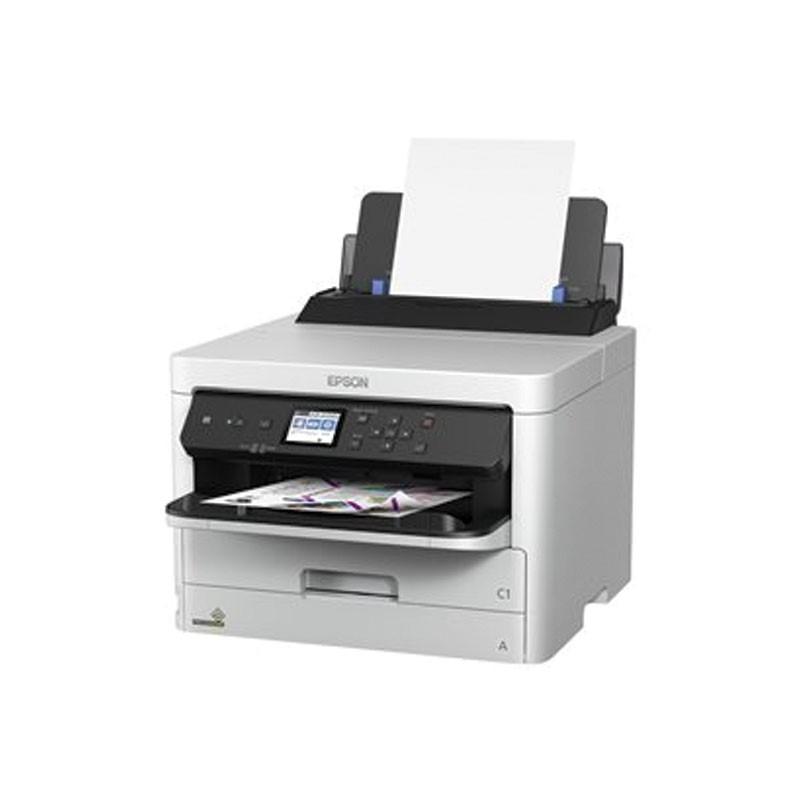 EPSON - WF C5290 Inkjet Printer