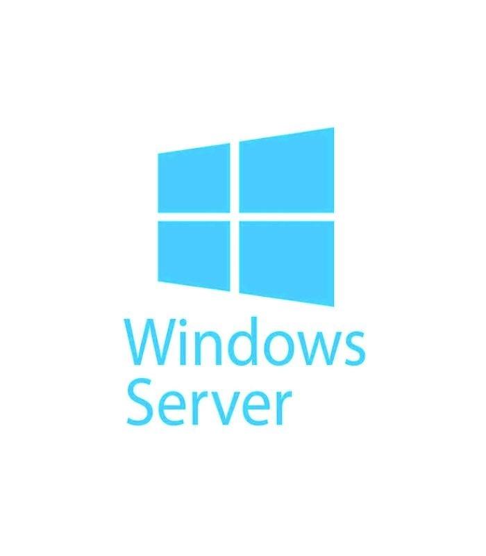 MICROSOFT – [Windows Server CAL] WinSvrCAL SA OLP NL Gov UsrCAL [Pemerintah]
