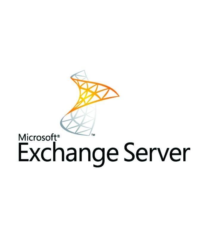 MICROSOFT - [Exchange Standard CAL]ExchgStdCAL LicSAPk OLP NL Gov UsrCAL[Pemerintah]