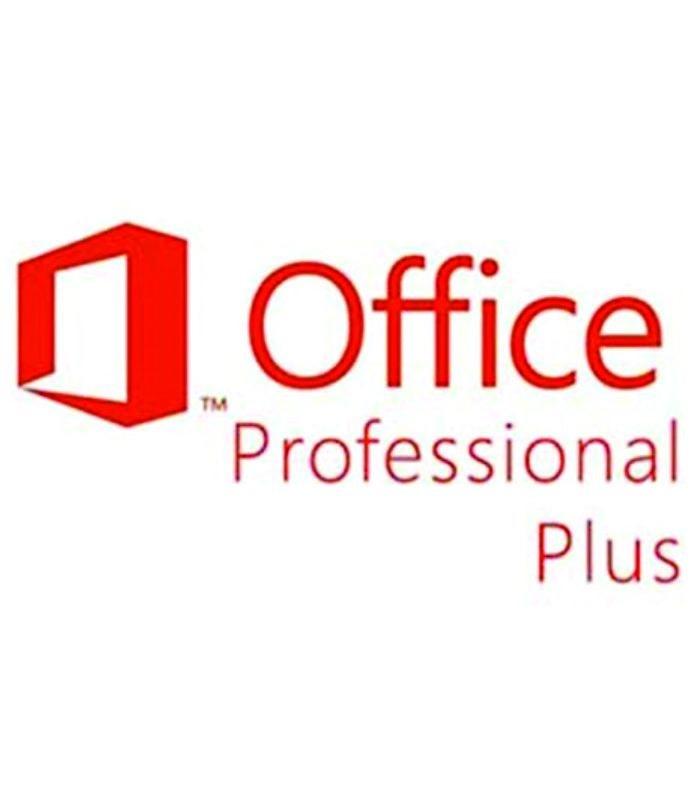 MICROSOFT - [Office Professional Plus]OfficeProPlus 2019 OLP NL Gov[Pemerintah]