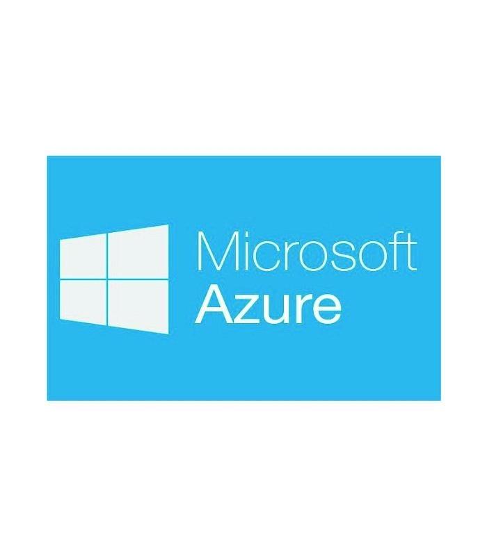 MICROSOFT - [Azure Active Directory Prem P1 Open]AzureActvDrctryPremP1Open ShrdSvr ALNG SubsVL OLV E 1Mth Acdmc AP Fclty[Pendidikan]