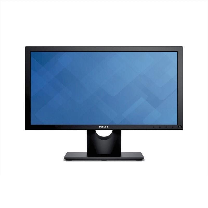DELL - 27 Monitor [U2718Q]
