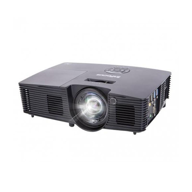 INFOCUS - Projector IN116XA