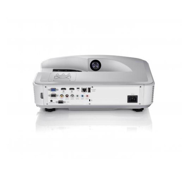 INFOCUS - Laser Projector INL144UST