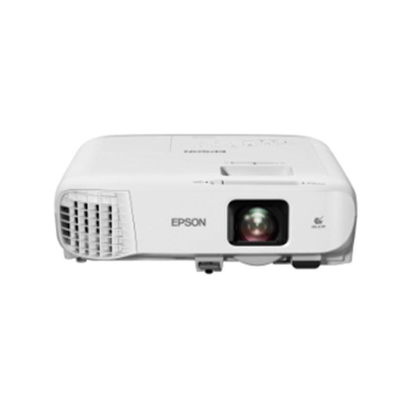 EPSON - Projector EB-980W