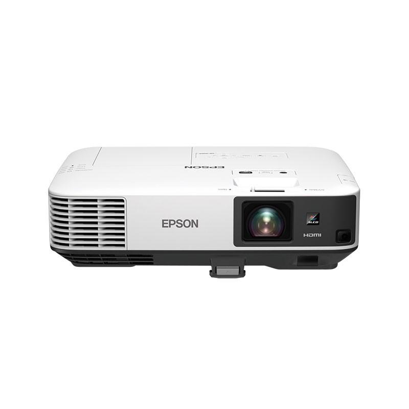 EPSON - Projector EB-2065